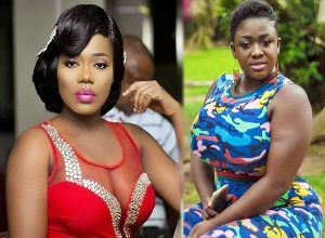 Bloggers Forum: Illuminati claims around Shatta Beyonce video, clash of Tracy Boakye and MzBel