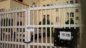 JUSUN strike update today: FG, staff union to meet as Nigeria judiciary paralyze