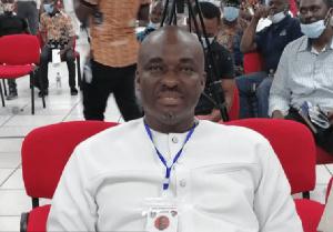 Abraham Kotei Neequaye.png