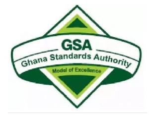 Ghana Standard Board7