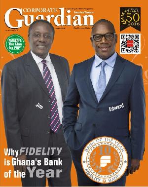 Fidelity Bank Guardian