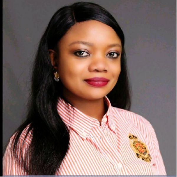 Tolulope George-Yanwah is Jumia Ghana's new Chief Executive Officer