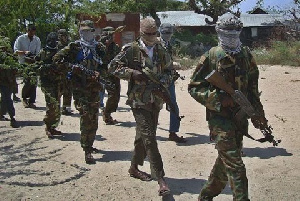 Al Shabab Has Often Attacked The Security Forces 1