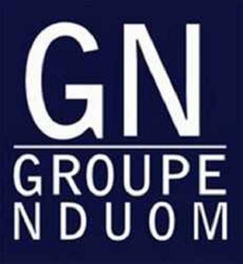 GN has called on the general public to respect the rights of its company