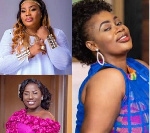 These Ghanaian female gospel musicians still have strong marriages