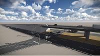 Proposed Kasoa Interchange