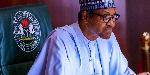 Ghana doesn't need a leader like Buhari – Political Analyst