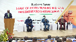 Industry experts analyse requirements and opportunities within the AfCFTA