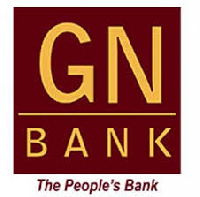 GN Bank