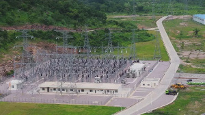 The power challenges encountered over the few years have nothing to do with power generation