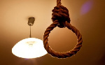 OKESS student commits suicide