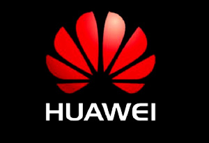 Huawei is a leading global provider of information and communications technology infrastructure