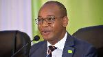 KCB signs deal to buy two banks in Rwanda, Tanzania