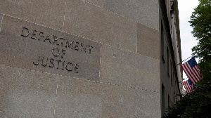 Department Of Justice   US.jpeg