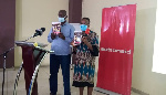 Government must take a second look at tax incentives - ActionAid Ghana