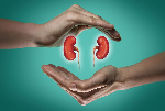 35 children die annually from kidney failure according to reports