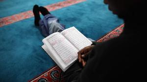Ramadan 2021: Hijiri 2021 calendar and why Ramadan dey important for Muslims