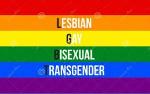 Don't abuse fundamental human rights of homosexuals – Methodist church elder