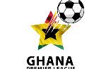 GFA bows to Kotoko, agrees to allow clubs record matches