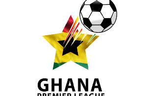 Clubs can now record matches of the GPL