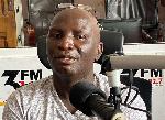 Female artistes deserve equal opportunities – Socrates Safo to entertainment critics