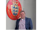 New Denmark Ambassador to Ghana, Tom Nørring