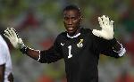 IFA bans Ethiopian club after failing to pay entitlements due Daniel Agyei