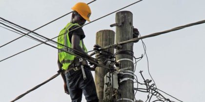 Covid-19: 78% of Ghanaians couldn\'t benefit from government\'s electricity subsidy - GSS