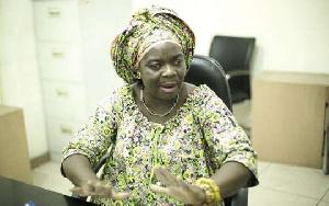 Nana Otua Owusuaa I