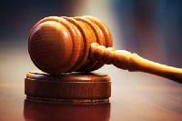 Odonkor has pleaded not guilty