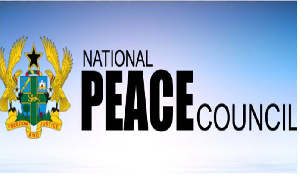 National Peace Council (NPC)