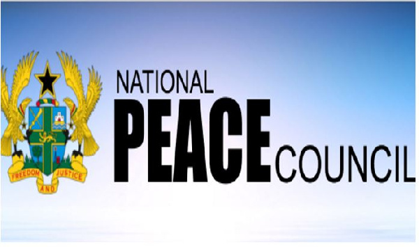 National Peace Council trains staff on gender integration in peace building