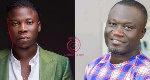 Stonebwoy needs a Psychologist - Ola Micheal
