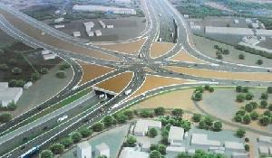 Accra Tema Motorway2