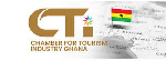 The Chamber for Tourism Industry calls on stakeholders to mine untapped avenues in rural tourism