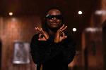 Naya Bingi sets the pace with new EP