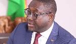We beg you - Buaben Asamoa tells UTAG to return to classroom