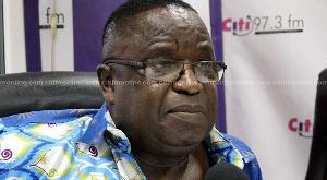 Nana Otuo Acheampong 3 600x330