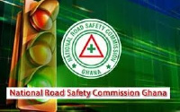 696 people have died in the first quarter of 2019 through road accidents