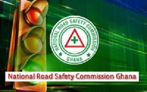 National Road Safety Commission Launches 2017 Awards