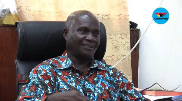 You're lost if you're a CEO and can't speak your local language – Opanyin Agyekum