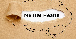 Key amongst mental disorders include depression, bipolar disorder, schizophrenia and other psychoses