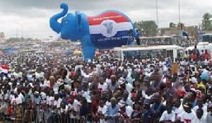 Npp Ghanaians Trust Deeew.jpeg