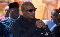 Akufo-Addo, Education Ministry lashed out at the former President for his remarks on Free SHS