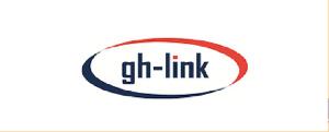 Gh Link Logo122.png