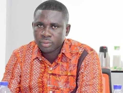 It's evident Nana is winning the 2020 polls – A/R NPP Youth Organiser optimistic