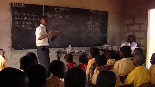 Our planned strike is justified – Teacher Unions reply GES, Education Ministry