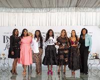 Glitz Africa's Beauty Forum '21