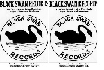 Black Swan Records signed blues legend Ethel Waters