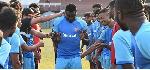Ex- Kotoko defender Awal Mohammed appointed as captain of I-League side Gokulam Karala